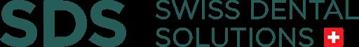 SDS-Keramikimplantete Logo