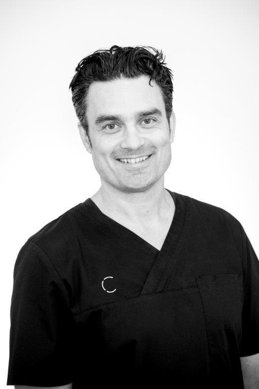 Andreas Clauder