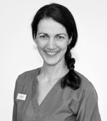 Carina Herrling