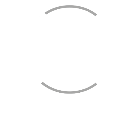 Your Implant Praxis logo